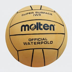 Men's Water Polo Balls