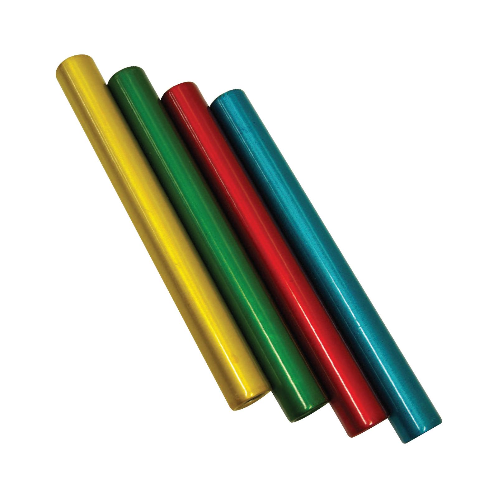 Relay Batons