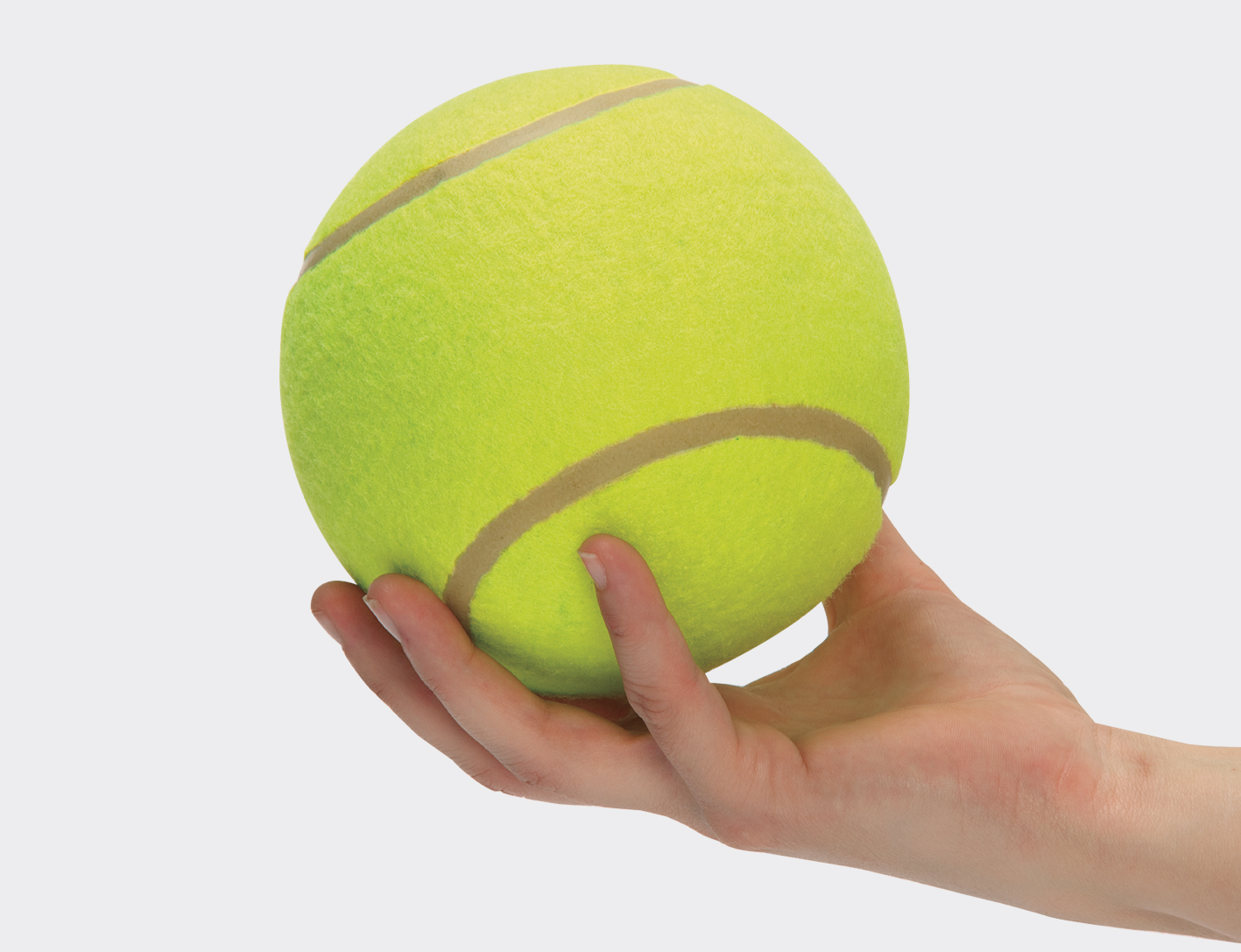 Balls Archives Slater Gartrell Sports