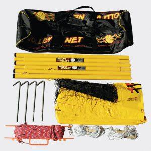 Portable Kits