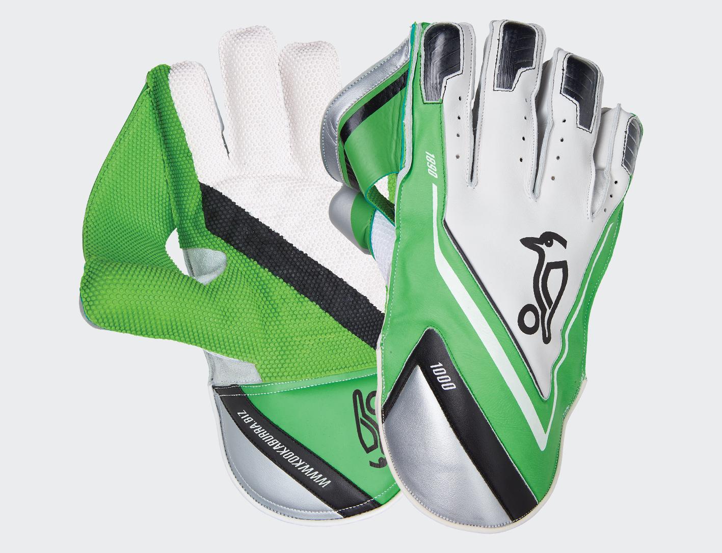 1000 Keeping Gloves (Y)-0