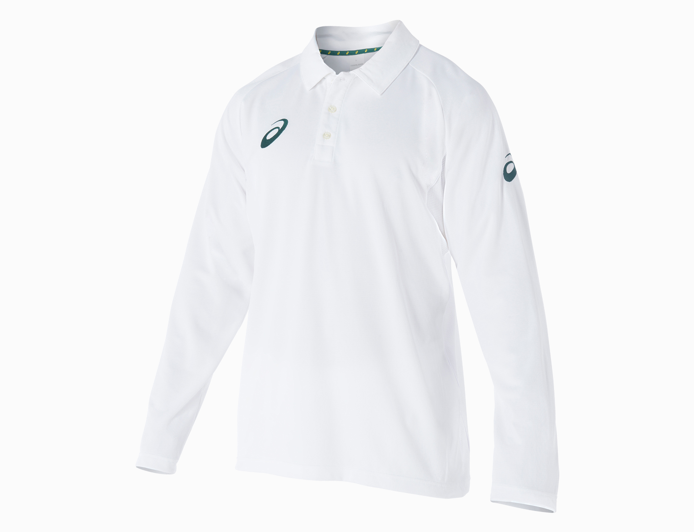 Cricket Clothing