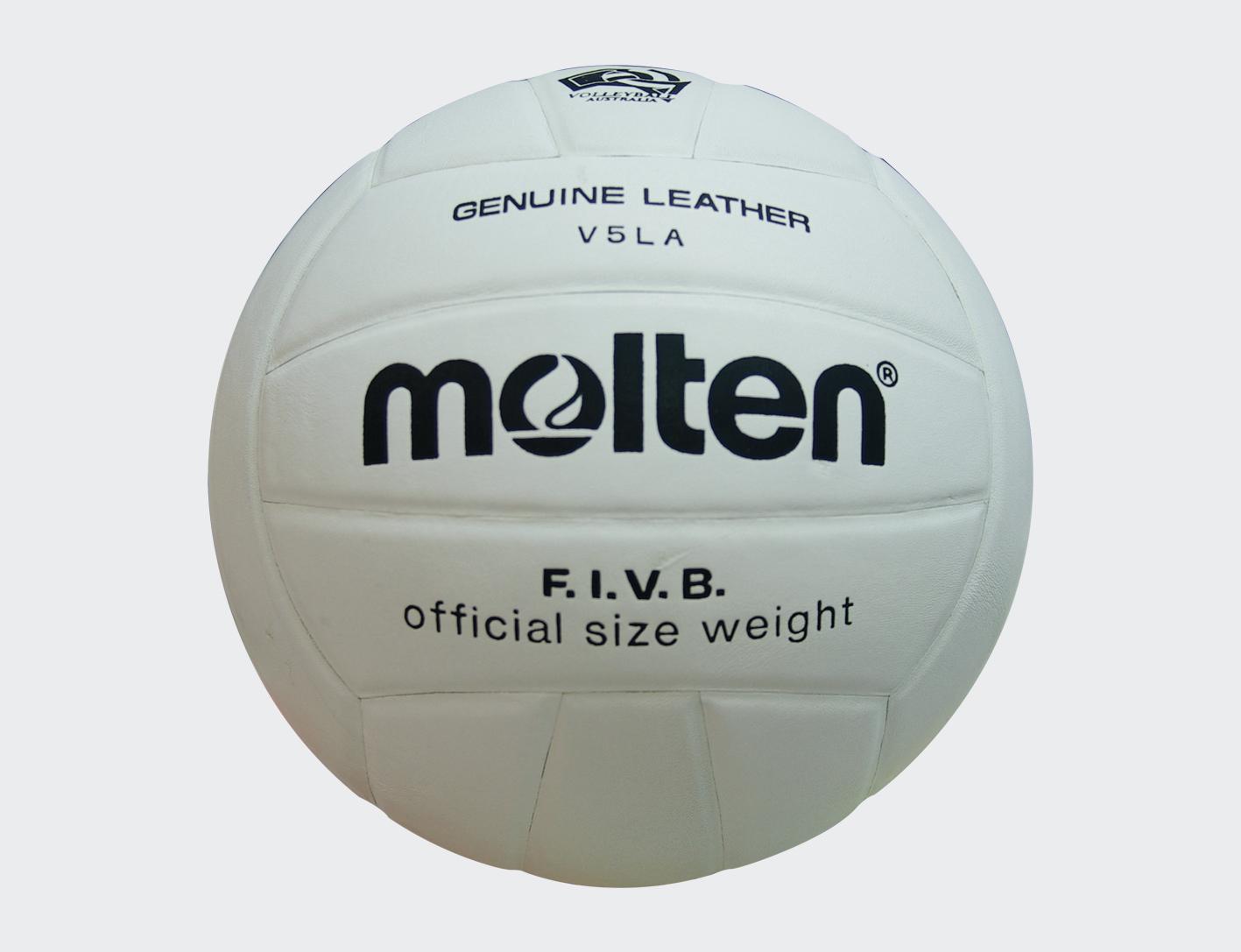 Club V5LA Volleyball -0
