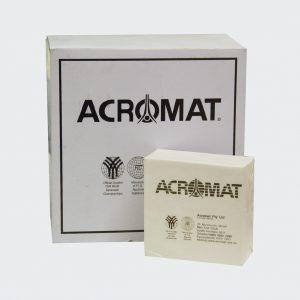 Acromat