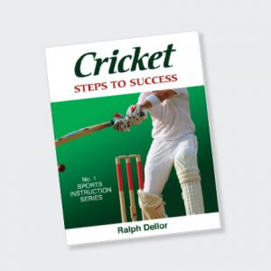 Books on Sport