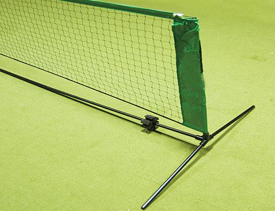 Easy Tennis Set (5m x 85mm)-0