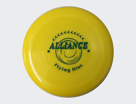 Standard SG Frisbee-0