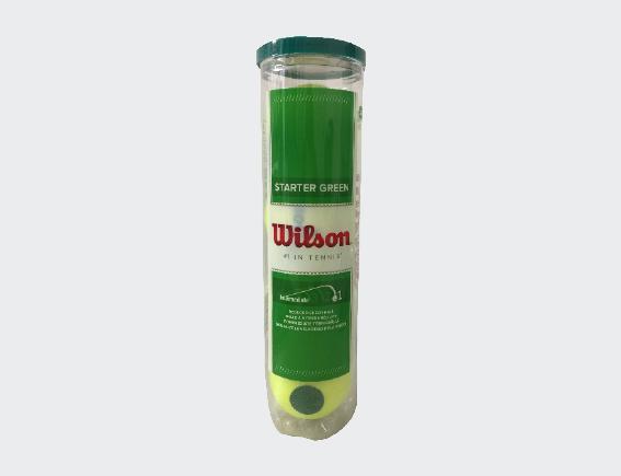 Low Compression Tennis Balls 2 (Dozen) -0