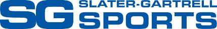 Slater Gartrell Sports