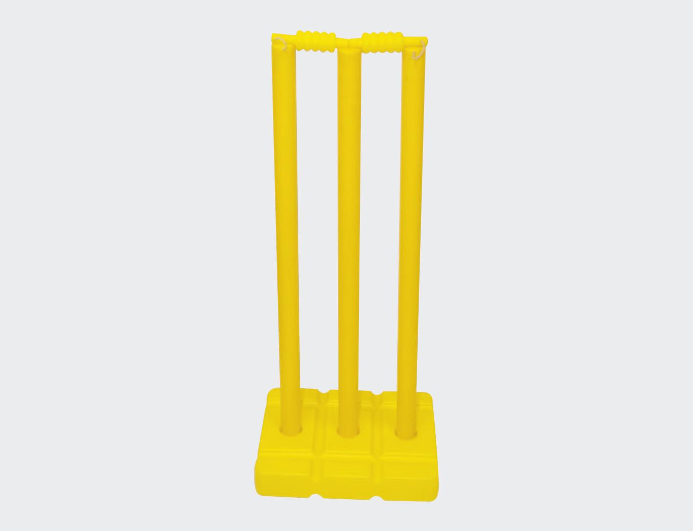 Cricket Sumps
