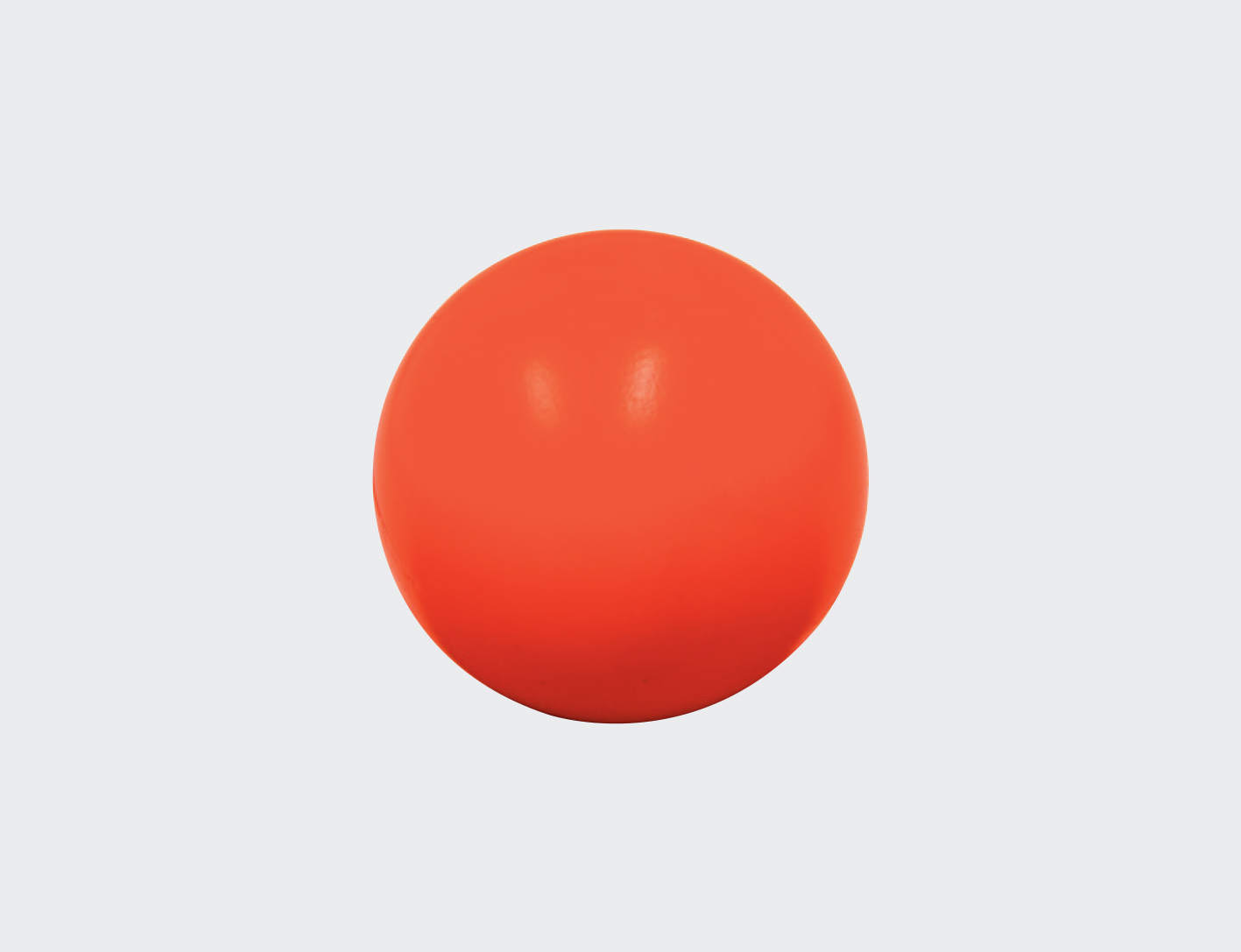 Sofcrosse Balls