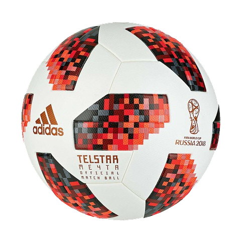 best choice newest low price sale Telstar Metcha World Cup 2018 Official Match Soccer Ball