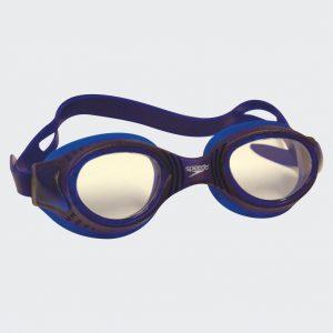 Goggles & Snorkle Sets