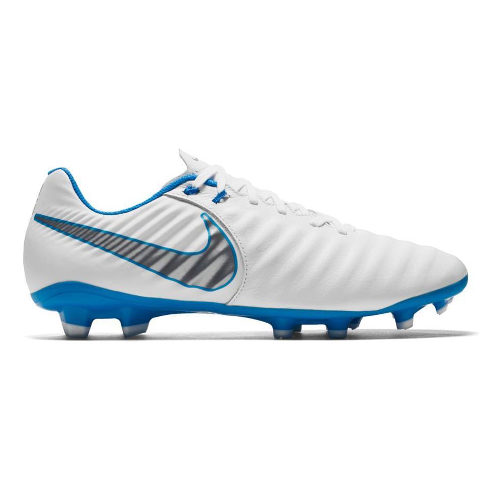 buy online b2176 07889 Legend VII Academy Firm Ground Football Boots