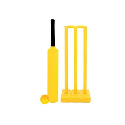 Kanga Cricket