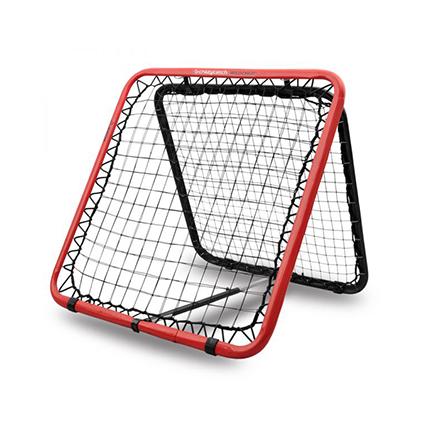 Rebound Nets